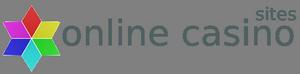 online logo1